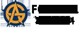 高登乳胶漆_乳胶漆厂家_乳胶漆涂料厂家_防水涂料厂家-富美奥涂料官网
